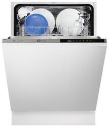 Встраиваемая посудомоечная машина Electrolux ESL6360LO