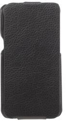 Флип-кейс  для смартфона Asus ZenFone 4 A400CG