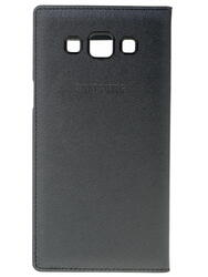 Чехол-книжка  Samsung для смартфона Samsung Galaxy A5 (2015)