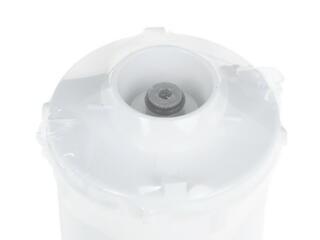 Кассета для фильтра Аквафор Кристалл К7В (К1-07В)
