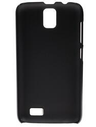 Накладка  iBox для смартфона Lenovo A328
