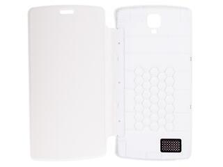 """Чехол-книжка  для смартфона DEXP Ixion ES 5"""""""
