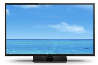 """32"""" (81 см)  LED-телевизор Panasonic VIERA TX-32AR310 черный"""