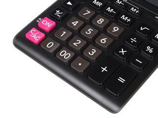 Калькулятор Casio GR-12