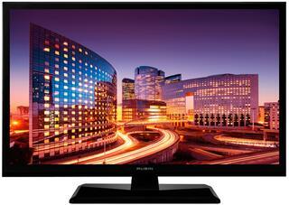"22"" (55 см)  LED-телевизор Rubin RB-22SE1FT2C черный"
