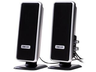 Колонки DEXP R230