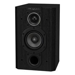 Акустическая система Hi-Fi Wharfedale Vardus 50 Blackwood