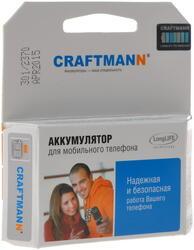 Аккумулятор CRAFTMANN EB494353VU