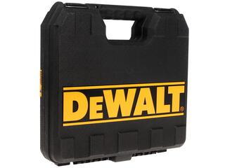 Шуруповерт DeWALT DCD710C2