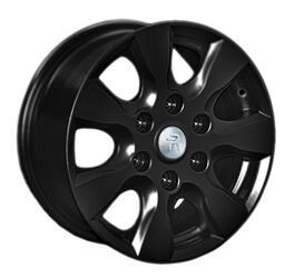 Автомобильный диск литой Replay Mi40 7x16 6/139,7 ET 38 DIA 67,1 MB