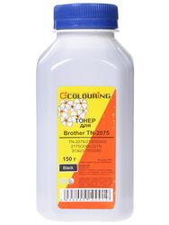 Тонер Colouring для Brother TN 2075/85/2135/75