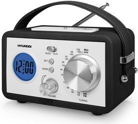 Радиоприёмник Hyundai H-1612