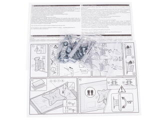 Кронштейн для телевизора Holder LCDS-5051