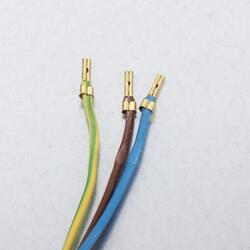 Газовая варочная поверхность Zanussi ZGG66414XA