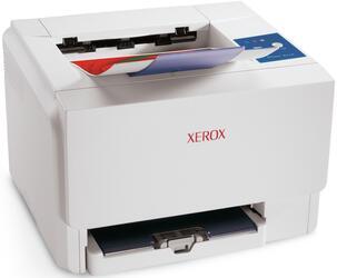 Принтер лазерный Xerox P6110N