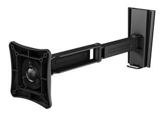 Кронштейн для телевизора Vobix VX-2614B