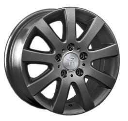 Автомобильный диск литой Replay SK1 6,5x16 5/112 ET 50 DIA 57,1 MB