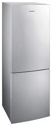 Холодильник Samsung RL36SCMG3