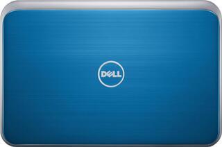 "15.6"" Ноутбук DELL Inspiron 5537-7291"