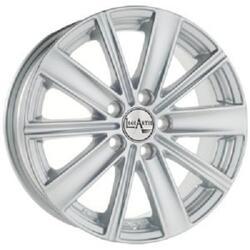 Автомобильный диск Литой LegeArtis VW121 7x16 5/112 ET 45 DIA 57,1 White