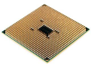 Процессор AMD A4-6320