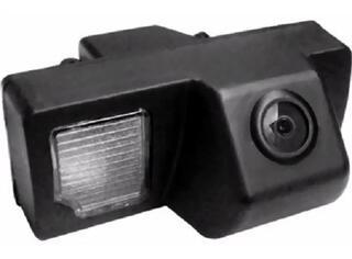 Камера заднего вида Incar VDC-028