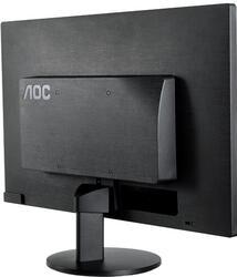 """28"""" Монитор AOC m2870Vq"""