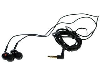 Наушники Sony MDR-EX110LPB