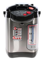 Термопот Vitek VT-1188 серебристый