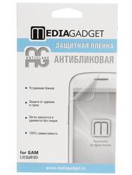 "4""  Пленка защитная для смартфона Samsung Galaxy Ace 4 SM-G313"