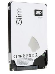 Жесткий диск WD Blue WD10SPCX 1 ТБ