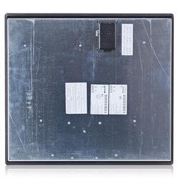 Электрическая варочная поверхность Hansa BHC63706
