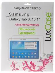 Защитное стекло для планшета Samsung Galaxy Tab 3 10.1
