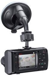Видеорегистратор Genius DVR-HD550