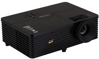 Проектор ViewSonic PJD6345