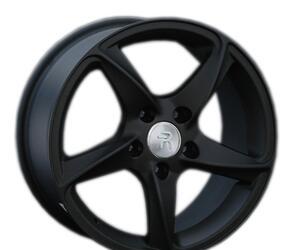 Автомобильный диск Литой Replay A32 7,5x16 5/112 ET 45 DIA 57,1 MB