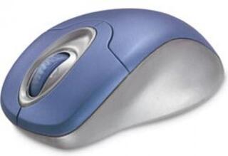 Мышь беспроводная Microsoft Wireless Optical Mouse 2.0