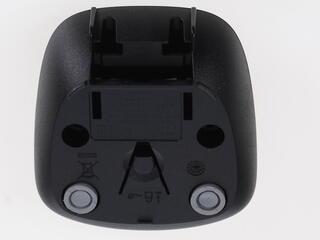 Дополнительная трубка (DECT) Gigaset E630H