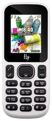 Сотовый телефон Fly DS105D