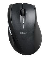 Мышь беспроводная Trust MI-7600Rp