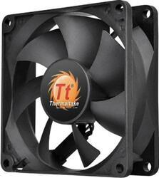 Вентилятор Thermaltake Pure 8