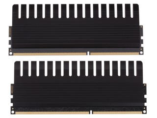 Оперативная память Ballistix Elite [BLE2CP4G3D1869DE1TX0CEU] 8 ГБ