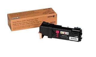 Картридж лазерный Xerox 106R01602