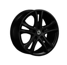 Автомобильный диск литой LegeArtis SK23 6,5x16 5/112 ET 50 DIA 57,1 MB