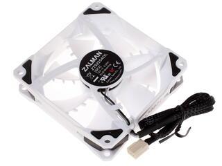 Вентилятор ZALMAN ZM-SF2