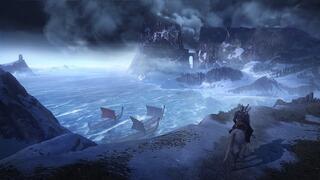 Игра для PS4 Ведьмак 3: Дикая Охота. D2 Издание