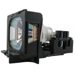 Лампа для проектора Toshiba TLP-L55