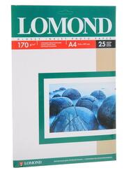 Фотобумага Lomond 0102143