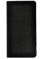 Флип-кейс  Deppa для смартфона Sony Xperia Z2