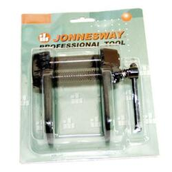 Комплект для разжима цилиндров дисковых тормозов JONNESWAY